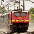 Two hundred more trains set to run from tomorrow