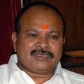 BJP supprts Amaravati says Kanna Lakshminarayana