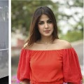 Rhea admits that she had bought drugs for Sushant