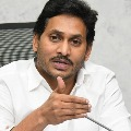 May you be blessed with good health peace and a long life in public service says chandrababu ktr