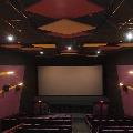 Cinema Theatres may be start in Unlock three