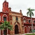 PM to Address Aligarh Muslim University and Vice Chancellor Urges No Politics