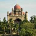High Court adjourned Congress leaders arrest hearing