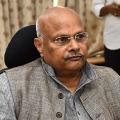yanamala criticizes jagan decisions