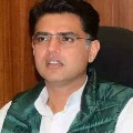 Not Joining BJP Reiterates Sachin Pilot After Being Sacked