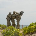New York Times says Russian military agency offered bounty to kill US soldiers