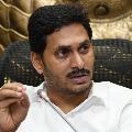 AP High Court serves notices to CM Jagan