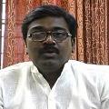 I dont fear about Corona says Puvvada Ajay Kumar