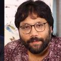 Sandeep Reddy to direct Ranabir Kapoor