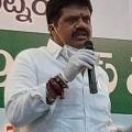 raghurama krishnam raju wins as a mp with jagan support says avanti
