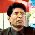 Telangana police gives green signal to Maoist leader Ganapathi