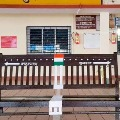 piyush tweets narapur railway station pic
