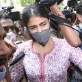 NCB to Give Notices to Deepika Rakul Sara in Drugs Case