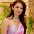 Dont Give Kiss on First Date says Kiyara Advani