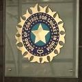 BCCI grabs huge income through IPL