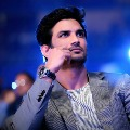 Sensational video on Sushant issue by a doctor
