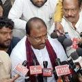 AP BJP Chief Somu Veerraju Arrest