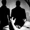 attack on lover in tamilnadu