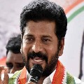 That article is completely false says Revanth Reddy