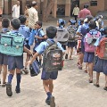 Schools in Telangana will reopen from July 1st
