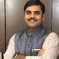 clear doubts on app asks vishnu vardhan reddy