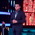 Sourav Ganguly suffered a mild cardiac arrest and has been admitted to hospital