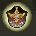 AP Police department tweets about women cops