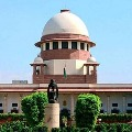 AP govt employees union leaders takes U Turn after Supreme Courts verdict on panchayat elections