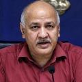No Schools Reopen Soon says Delhi Govt