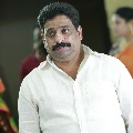 Budda challenges YCP top brass
