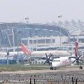 Air India Offer to Senior Citizens