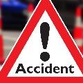 4 child die in accident in kurnool