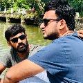 Nithin latest film shoot planned in Goa
