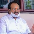Kanna Lakshminarayana responds on Atchannaidu arrest in ESI issue