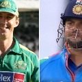 Its not so easy for Raina to play again for India says Brad Hogg