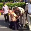 Doctor Sudhakars mother meets CBI officers