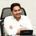 CM Jagan launches YSR Crop Insurance Scheme in state
