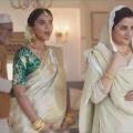 Tanishq new ad raises fury in social media