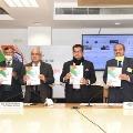 Telangana retains fourth spot on Innovation Index