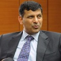 Rajan Warns India Over Extened of Maratorium