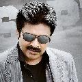 Surendar Reddy to direct Pawan Kalyan