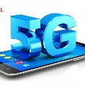 jio plans to bring cheapest 5g smartphone