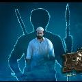 Ramaraju For Bheem Bheem Intro RRR Telugu