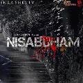 Kona Venkat clarifies on speculations about Nishabdam movie release