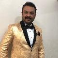 MAA President Naresh says C Kalyan explained him everything