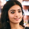 Rashmika Mandanna gets another chance in Tollywood