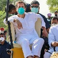 Rahul Asks Modi that Tractor Cussion is ok but what about Luxuary Flights