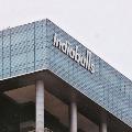 Indiabulls group sacks up to 2000 employees
