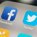 parliamentary panel summons facebook and twitter
