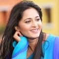 Anushka says no to Bhagayaraja movie